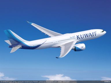 A330-800-KUWAIT-AIRWAYS
